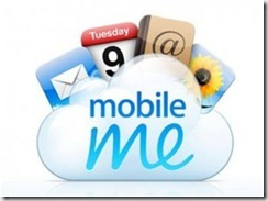 سرویس-MobileMe