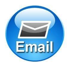 ایمیل