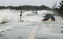 بلایای-طبیعی-طوفان