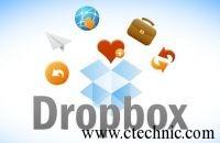 dropbox-200x130.jpg