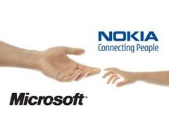 300x225xMicrosoft-Nokia.jpg.pagespeed.ic.K2B6g6_5GI