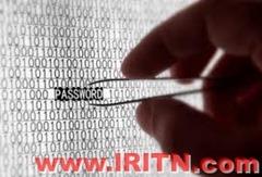 حملات-سایبری