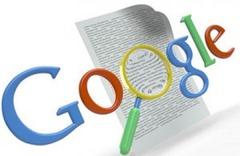 جستجوگر-گوگل