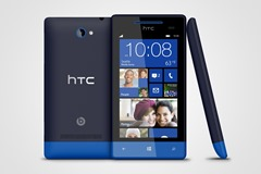 HTC-8S-Atlantic-Blue