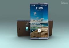 Xiaomi-MI-3-mobileshome.com_