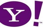 thumb_yahoo-logo-580x326
