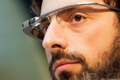 xsergey-brin-google-glass-Narenji-narenji-20131011.jpg.pagespeed.ic.2-0DHlfZZf