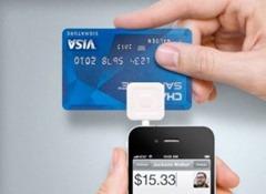 پرداخت-با-گوشی-هوشمند
