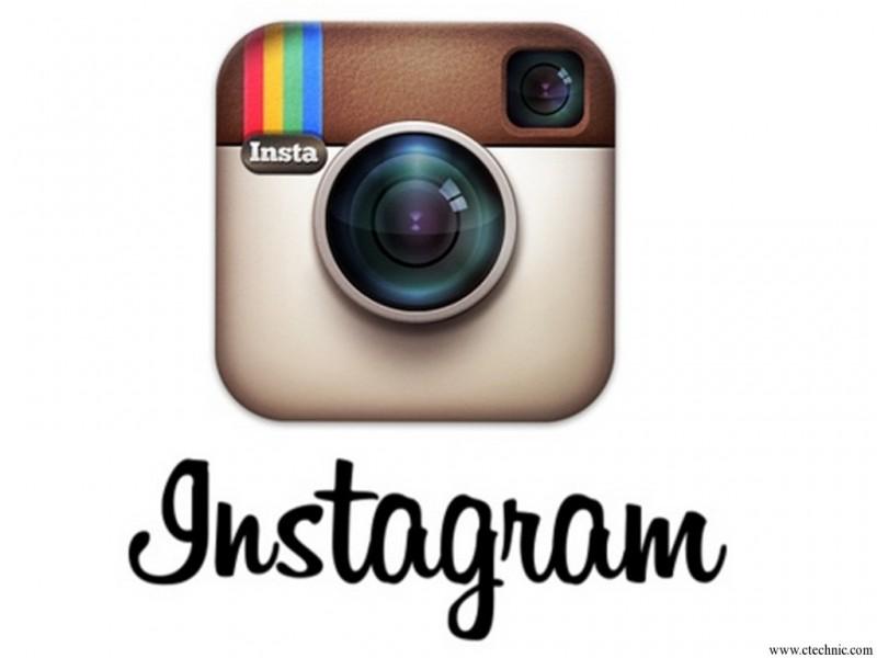 Instagram-ctechnic.com-sabanet.in