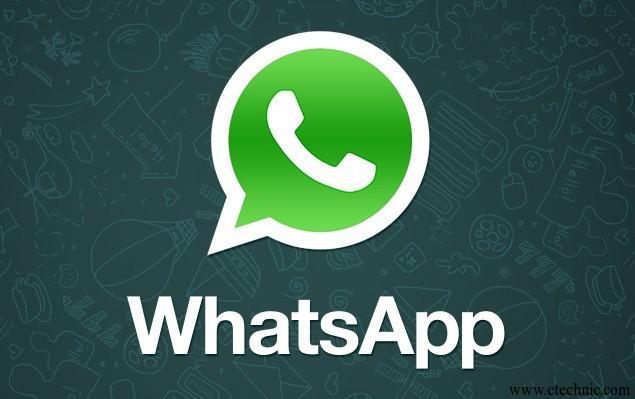 Whatsapp-ctechnic.com-sabanet.in