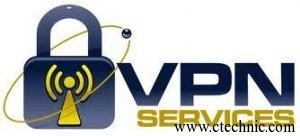 VPN-ctechnic.com-sabanet.in