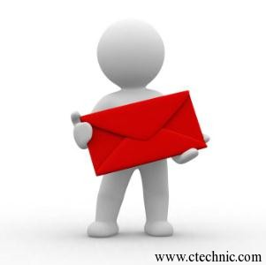 email-ctechnic.com-sabanet.in
