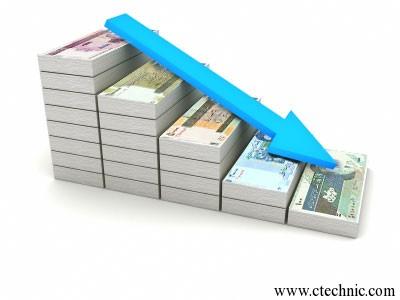 iran-money-ctechnic.com-sabanet.in