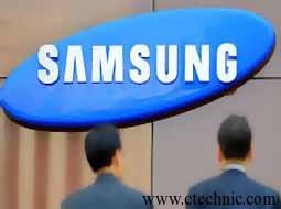 samsung-ctechnic.com-sabanet.in2