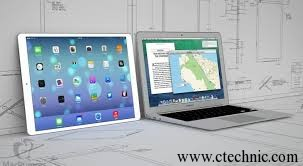 tablet-sabanet.in-ctechnic.com
