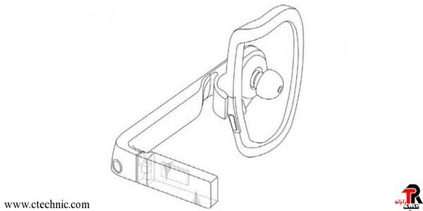 Gear-Glass