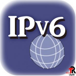 icon-IPV6