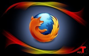 What-Does-the-Firefox-Say-Native-Advertising